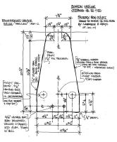 fire engine chock fire hydrant wiring diagram