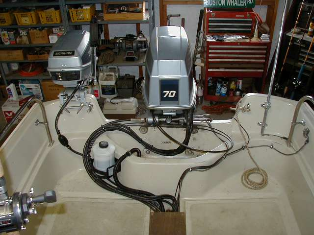 cable%5B58%5D whalercentral boston whaler boat information and photos boston whaler wiring harness at nearapp.co