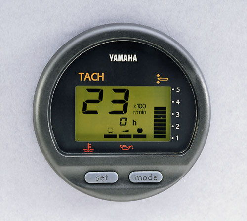further  also  furthermore  moreover  additionally  besides 6YR W0035 E1 00SIM 2 moreover  together with  additionally  in addition . on yamaha multifunction tachometer wiring diagram and