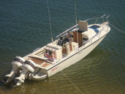 Boston Whaler - 1989_22cuddy_wd.jpg
