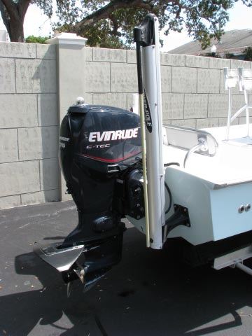 Whalercentral Boston Whaler Boat Information And Photos