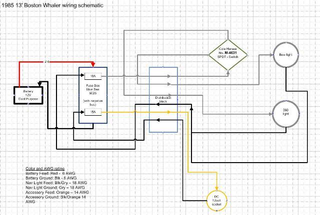 Boston Whaler Wiring Diagram - 2007 Silverado Wiring Diagram -  cheerokee.ab16.jeanjaures37.frWiring Diagram Resource