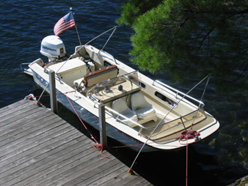 boat wiring service nh whalercentral boston whaler    boat    information and photos  whalercentral boston whaler    boat    information and photos