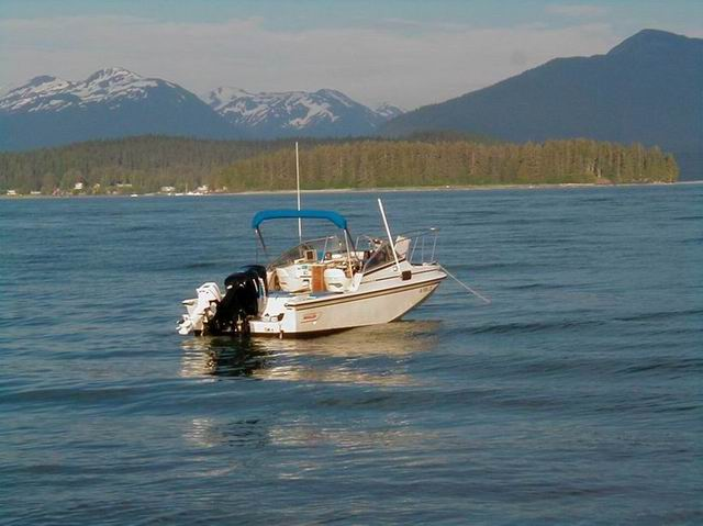 auke bay dating site The village near auke bay was the primary auk village until the city and borough of juneau has a long standing commitment to historic preservation dating back.